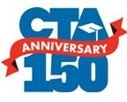 CTA 150